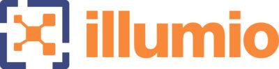 illumio-logo-mark-color-final