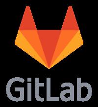 GitLab_logo_1-1