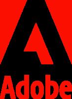 Adobe_Corporate_Vertical_Lockup_Red_HEX
