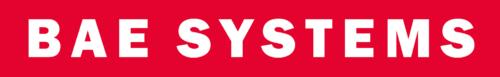 BAES-logo