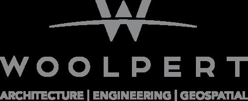 Gray_Woolpert_Logo