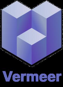 vermeer-logo-edfil-copy